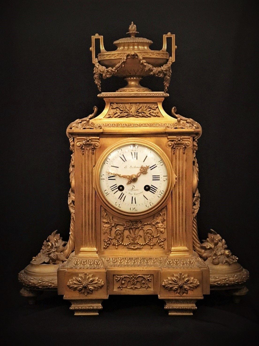 Продать цена часы старинные экскаватора стоимость одного часа
