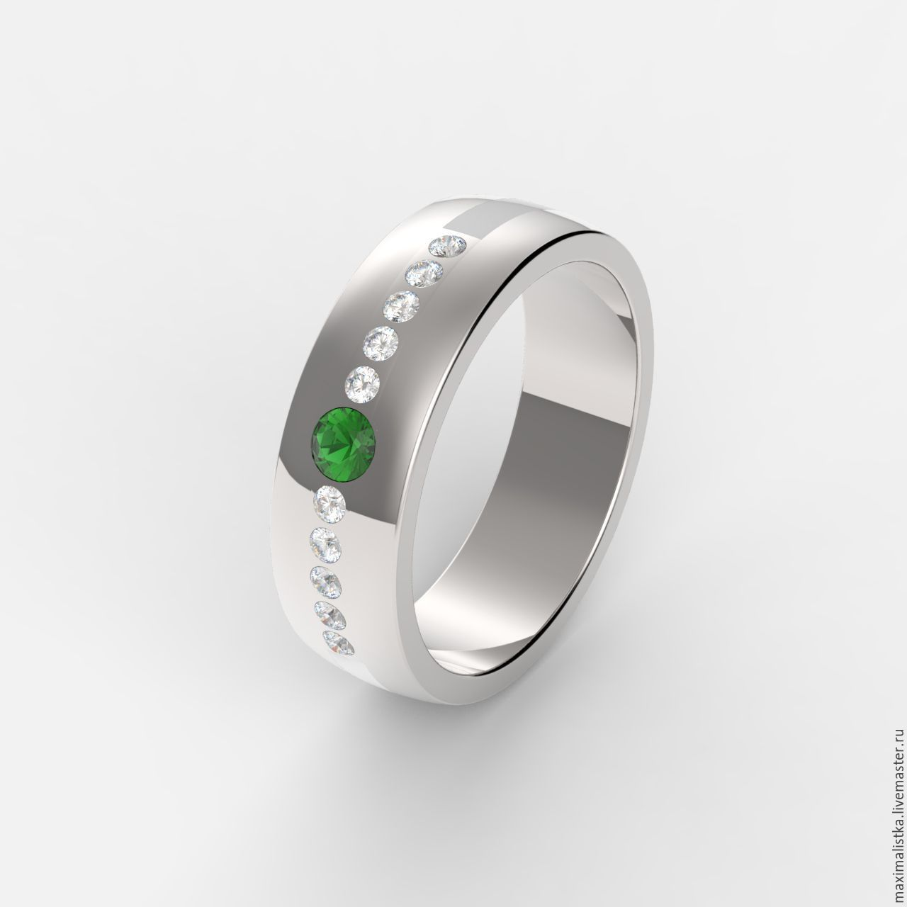 3005bc5a7cbf Обручальные кольца