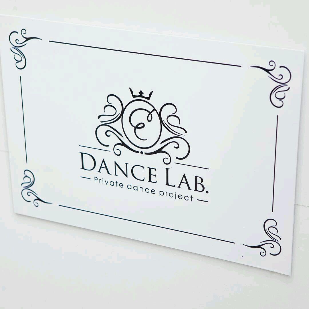 Магазин, открытки визитки наклейки
