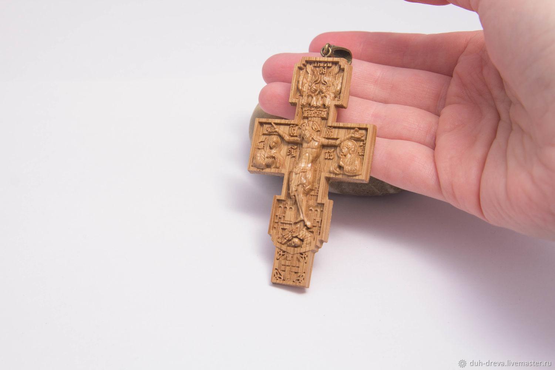 правильная форма креста фото нашей компании
