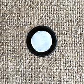 Материалы для творчества handmade. Livemaster - original item Overglaze paint FERRO 64 Serie no №64008 white covering. Handmade.
