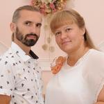 Petr&Liana (Holmski-gonchar) - Ярмарка Мастеров - ручная работа, handmade