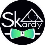 Skardy - Ярмарка Мастеров - ручная работа, handmade
