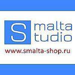 Ольга Петрова (smalta-shop) - Ярмарка Мастеров - ручная работа, handmade