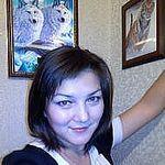 наталья горюкова (NataGoryukova) - Ярмарка Мастеров - ручная работа, handmade