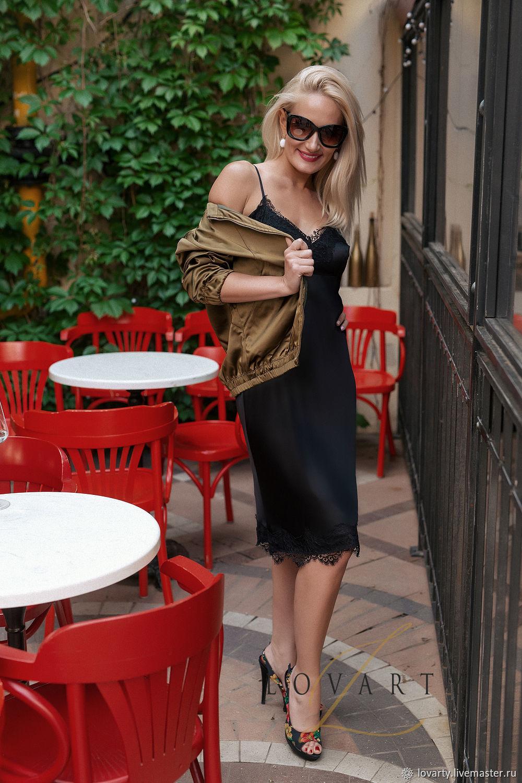 Summer dress 2020 dress combination, Dresses, Nizhny Novgorod,  Фото №1
