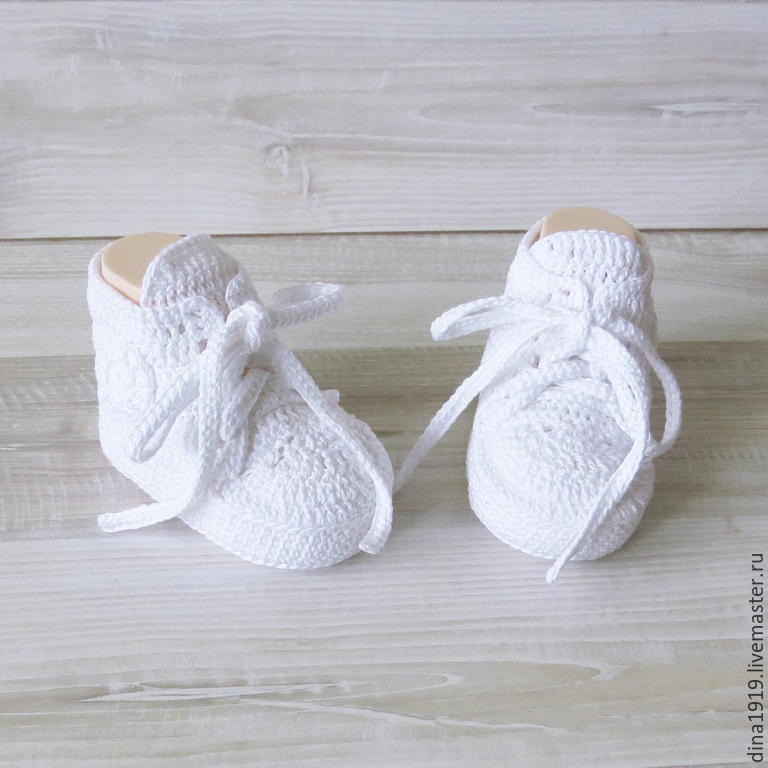 Обувь для малышей и новорожденных купить в интернет