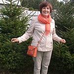 Бурмакина Гулия (Steading) - Ярмарка Мастеров - ручная работа, handmade