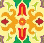 Zulkin-Зульфия - Ярмарка Мастеров - ручная работа, handmade