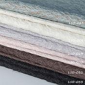 Материалы для творчества ручной работы. Ярмарка Мастеров - ручная работа Мохер 12 мм серия 150-.... Handmade.
