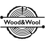 wool-wood