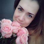 Татьяна Рудиш (tanyarudish) - Ярмарка Мастеров - ручная работа, handmade