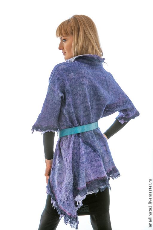 Наталья лужанская одежда каталог