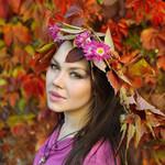 Анастасия Жадан (anastasyazhadan) - Ярмарка Мастеров - ручная работа, handmade