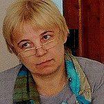 Валентина Бобунова - Ярмарка Мастеров - ручная работа, handmade