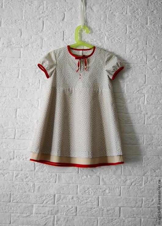Платье для девочки. Одежда для девочек. Одежда для детей. Купить платье для девочки.