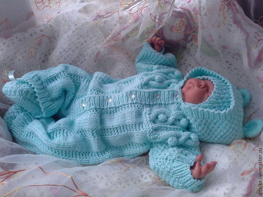 купить детские вещи для новорожденных девочек