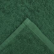 Для дома и интерьера handmade. Livemaster - original item Copy of Terry sheets 190x200. Handmade.
