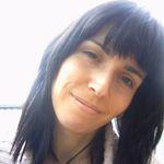 Инна Кириченко - Ярмарка Мастеров - ручная работа, handmade