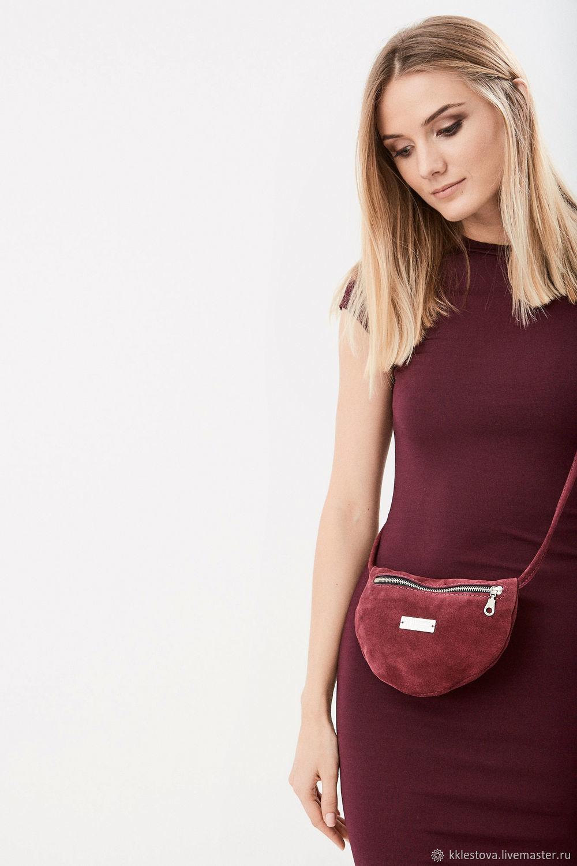 Shoulder bag, Crossbody bag, Moscow,  Фото №1