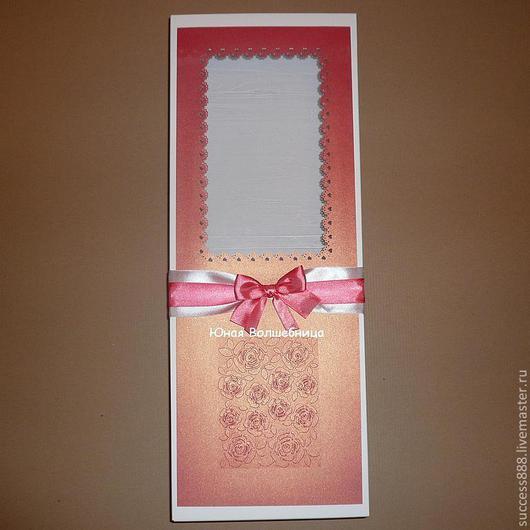 оригинальная упаковка для кукол, коробка для куклы Тильда, коробка с окошком для куклы, оригинальная коробка с окошком для кукол и мягких игрушек, упаковка для авторской куклы