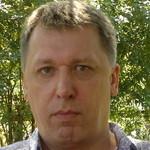Sergey Krupenkin (krupenkin) - Ярмарка Мастеров - ручная работа, handmade