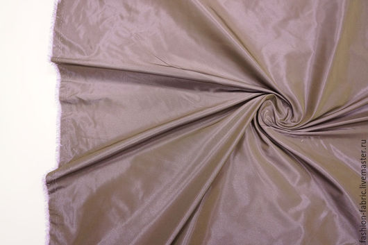 Шитье ручной работы. Ярмарка Мастеров - ручная работа. Купить Ткань Плащевая хамелеон 22071507 Цена за метр. Handmade.