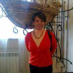 Урукова Ирина.Цветы и панно из кожи - Ярмарка Мастеров - ручная работа, handmade