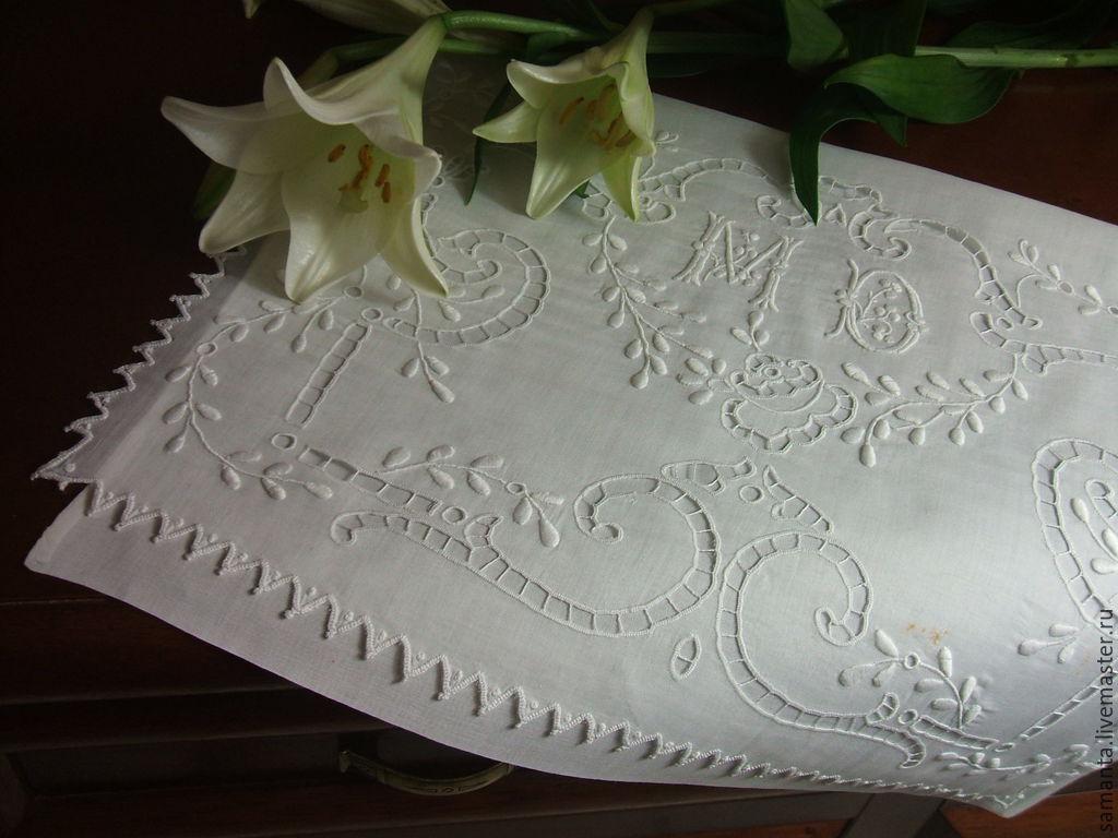 Антикварные подарки юрист в Пителино,Алагире,Плесецке