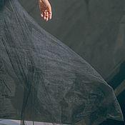 Одежда ручной работы. Ярмарка Мастеров - ручная работа Воздушная юбка из фатина. Комбинация в подарок. Handmade.