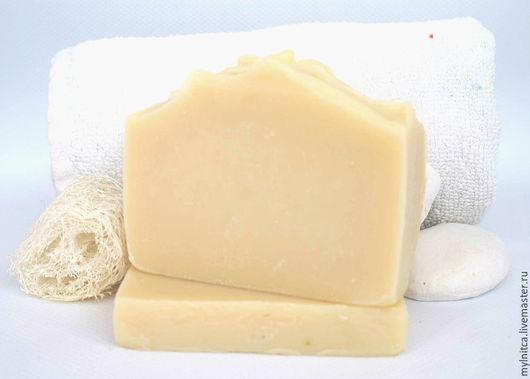 козье молоко, натуральное мыло, купить мыло, детское мыло, чистотел