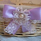 Для дома и интерьера handmade. Livemaster - original item Covers, textile and knitted. Handmade.