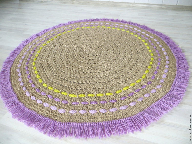 Работа вышивка бисером украина