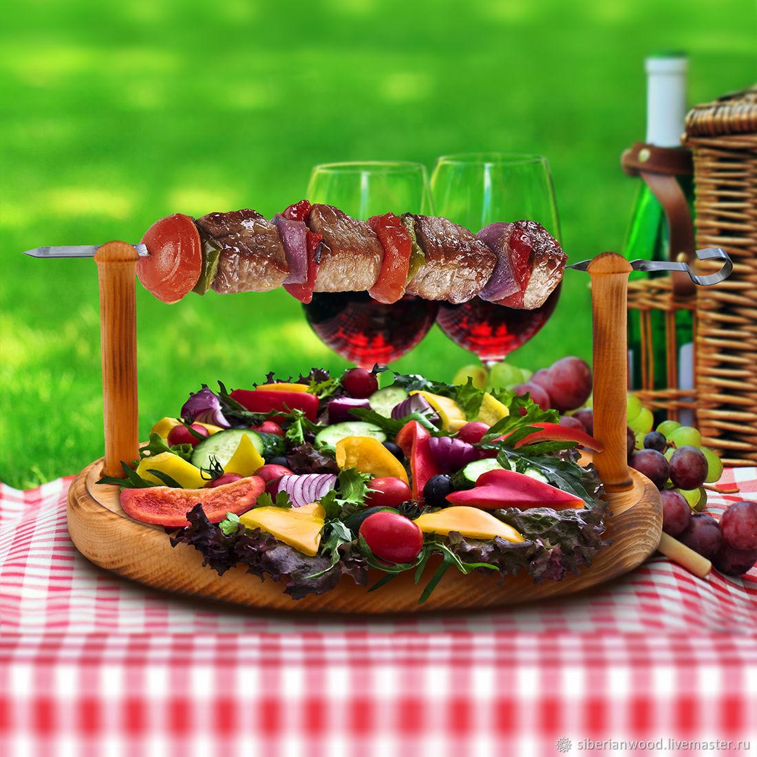 пикник на природе фото с шашлыком эдвард полные противоположности