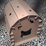 Елена (Dog-cat) - Ярмарка Мастеров - ручная работа, handmade