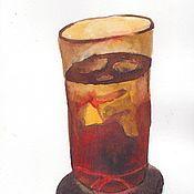 Картины и панно ручной работы. Ярмарка Мастеров - ручная работа Кола. Handmade.
