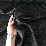Ткани ручной работы. Ярмарка Мастеров - ручная работа Вискозный подклад Hugo Boss. Подкладочная вискоза костюмная подкладка. Handmade.