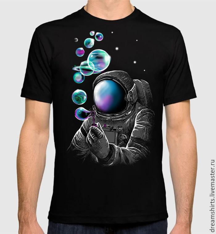 занятия йогой, крутые картинки на футболку выбрать занавески, которые