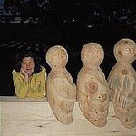 Светлана Кожевникова (Чиркова) (egra-art) - Ярмарка Мастеров - ручная работа, handmade