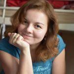 Nerilka Екатерина - Ярмарка Мастеров - ручная работа, handmade