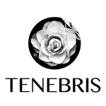 Эмилия•art group tenebris• (TENEBRIS) - Ярмарка Мастеров - ручная работа, handmade