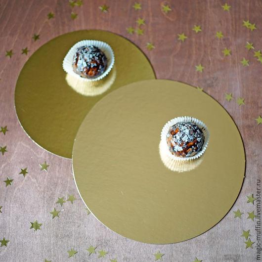 Свадебные аксессуары ручной работы. Ярмарка Мастеров - ручная работа. Купить Подложка для торта. Handmade. Торт, подложка, основание для торта
