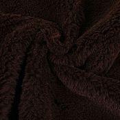 Материалы для творчества ручной работы. Ярмарка Мастеров - ручная работа Альпака 22 мм для тедди 5466. Handmade.