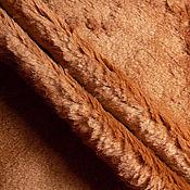 Материалы для творчества ручной работы. Ярмарка Мастеров - ручная работа Шелковый мохер Schulte 1804. Handmade.