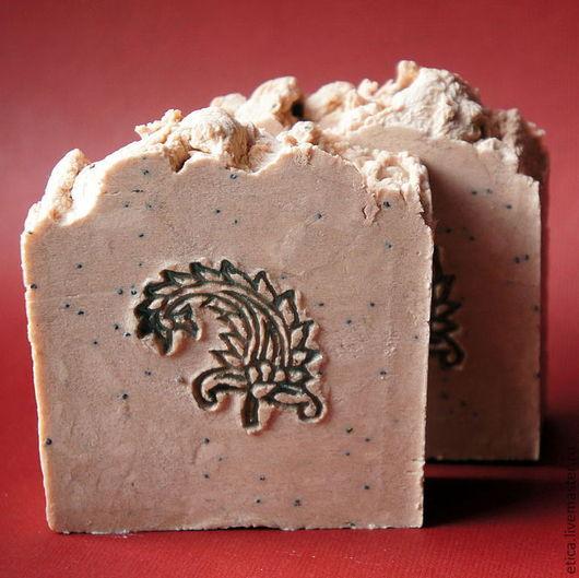 """Мыло ручной работы. Ярмарка Мастеров - ручная работа. Купить Мыло натуральное """"МАРРАКЕШ"""". Handmade. Натуральное мыло, мыло-скраб"""