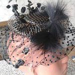 Iguana - Ярмарка Мастеров - ручная работа, handmade