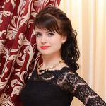 Юлия Зуева - Ярмарка Мастеров - ручная работа, handmade