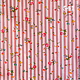 Шитье ручной работы. Хлопок отрез 45х50 см  2 цвета. Lavka Home&Cotton. Ярмарка Мастеров. Хлопок натуральный