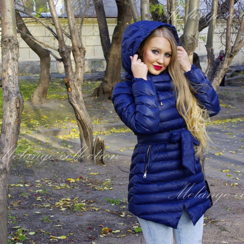 2 цвета!Тёплая куртка с капюшоном, Куртки, Новосибирск,  Фото №1