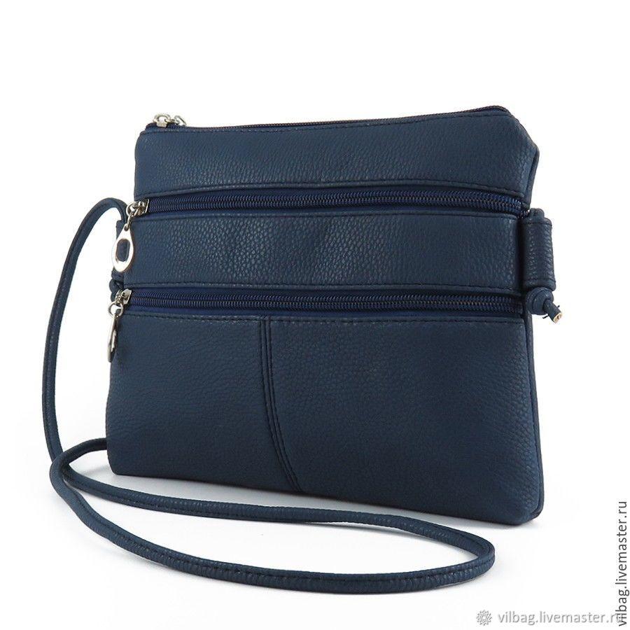 Выкройка школьной сумке